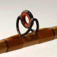 Custom Bamboo Fly Rods